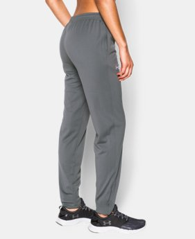 New Arrival  Women's UA Futbolista Pant  1 Color $59.99
