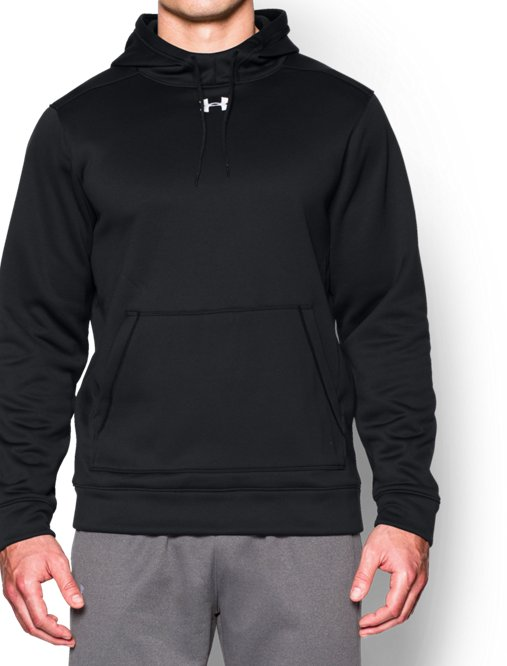 2df10ca95788 This review is fromMen s UA Storm Armour Fleece® Team Hoodie.