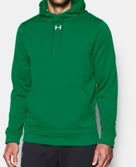 Men's Hoodies & Sweatshirts | Under Armour CA