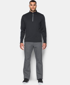Men's UA Performance Sideline Pants  1 Color $79.99