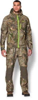 Camouflage jacke 92