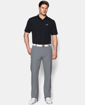 Men's UA Match Play Vented Pants LIMITED TIME OFFER  $59.49