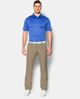 Men's UA Match Play Vented Pants  1 Color $84.99