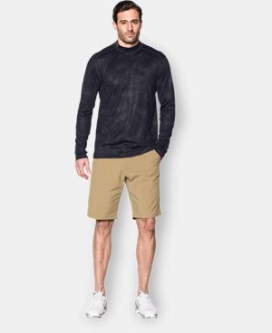 Men's UA Golf ColdGear® Mock   $28.49