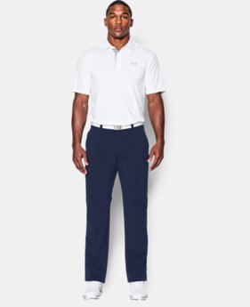 Men's UA Storm Elemental Golf Pants