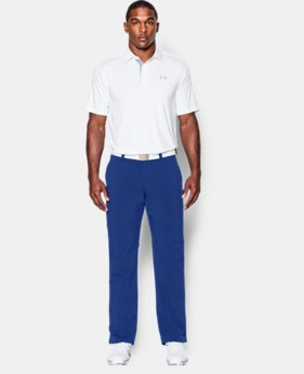 Men's UA Storm Elemental Golf Pants LIMITED TIME: FREE U.S. SHIPPING 1 Color $50.99