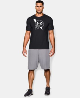 Men's UA Brainless T-Shirt