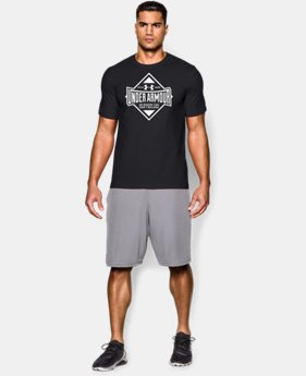 Men's UA Paragon T-Shirt
