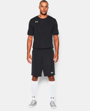 Men's UA Golazo Soccer Jersey LIMITED TIME: FREE SHIPPING 2 Colors $29.99
