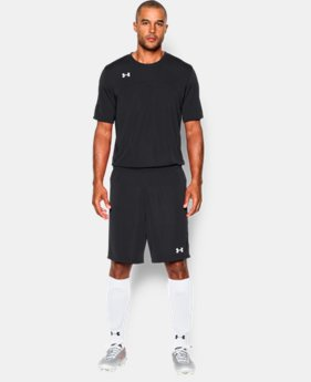 Men's UA Golazo Soccer Shorts  3 Colors $19.99