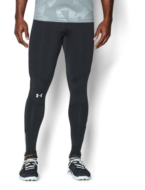 0c37a4109fd69 Men s UA HeatGear® Armour Compression Leggings
