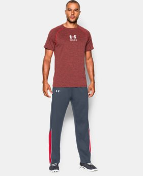 Men's UA ColdGear® Infrared Run Pants   $35.99