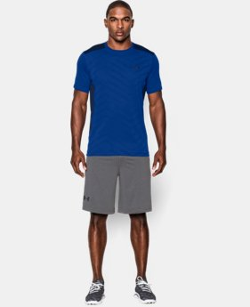 Men's UA Raid Exo T-Shirt
