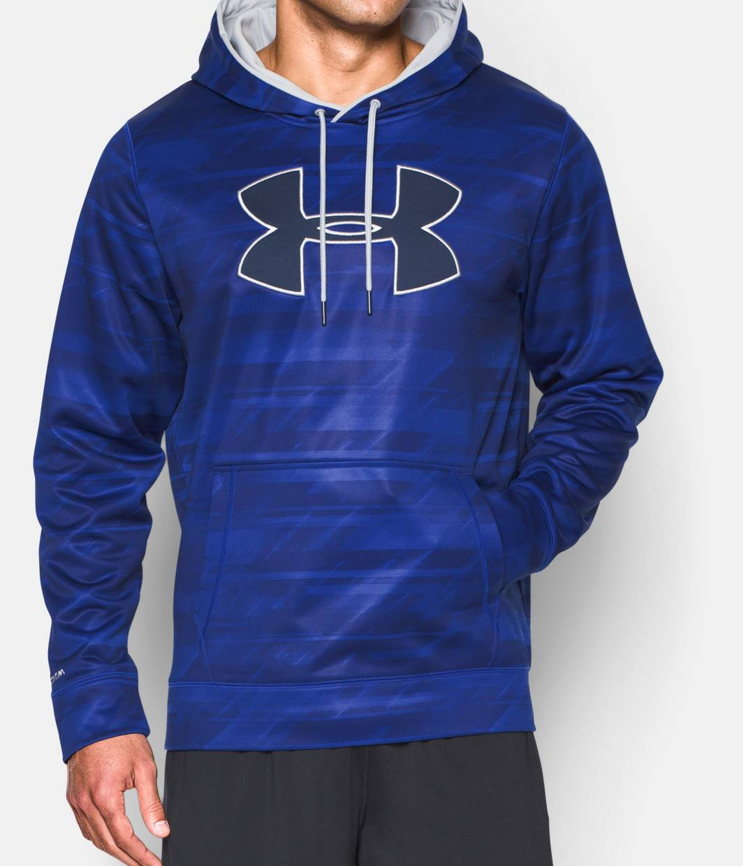 Enjoy free shipping and easy returns every day at Kohl's. Find great deals on Mens Big & Tall Hoodies & Sweatshirts Tops at Kohl's today!