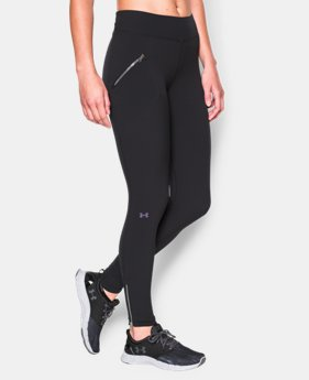 Women's UA Stunner Stretch Woven