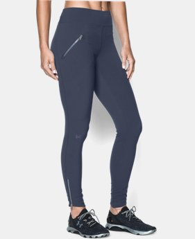 Women's UA Stunner Stretch Woven   1 Color $53.99