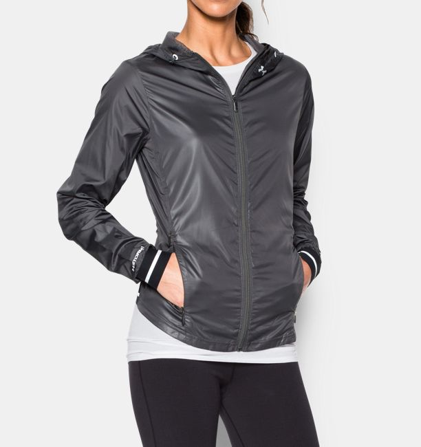 09e459b11 Women's UA Storm Layered Up Jacket | Under Armour US