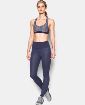 Women's UA Armour High Bra  2 Colors $54.99