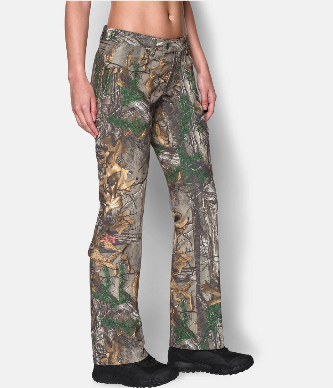 Wonderful Women39s Camo Army Cargo Skinny Pants New With Tag At Amazon Women