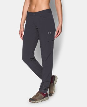 Women's UA Absolute Pant