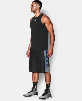 Men's UA Disruptor Shorts