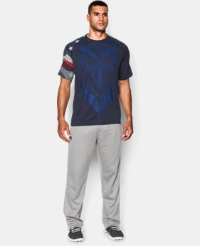 Men's UA Freedom USA Training Shirt