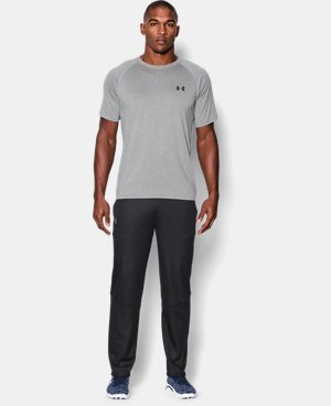 Men's UA ColdGear® Infrared Grid Pants  1 Color $44.99