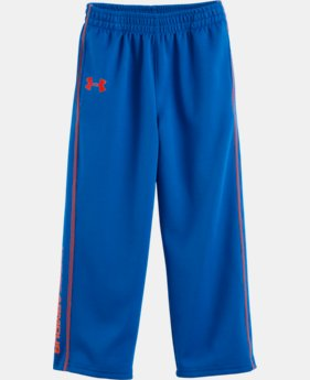 Boys' Infant UA Root Pants