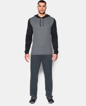 Men's UA Topflight Pant