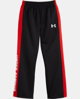Boys' Infant UA Brawler Pants