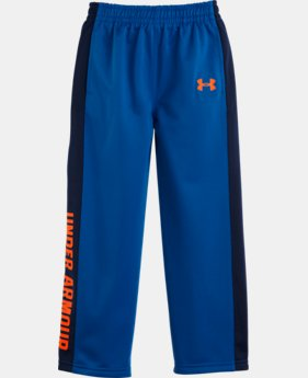 Boys' Infant UA Brawler Pants   $19.99