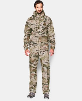 Men's UA Ridge Reaper® GORE-TEX® Pro Jacket