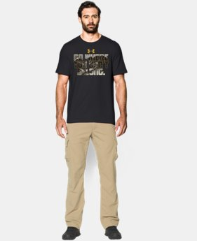 Men's UA GWYDB T-Shirt
