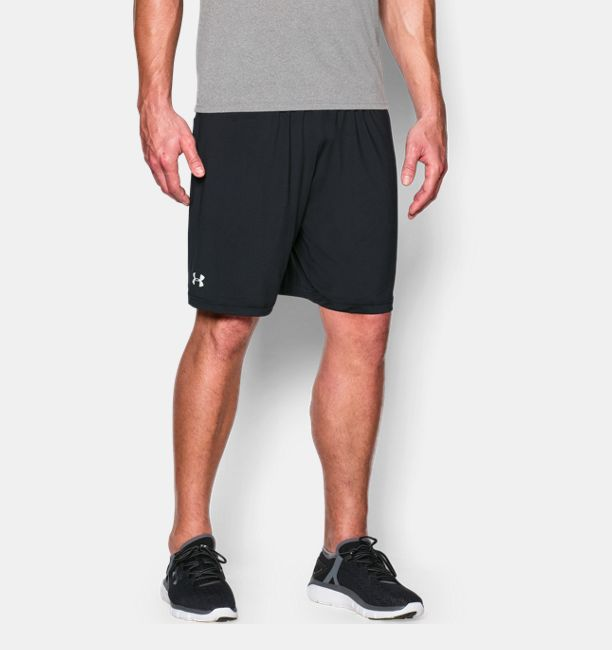 pausa Viaje Infidelidad  Men's UA Raid Team Shorts | Under Armour US