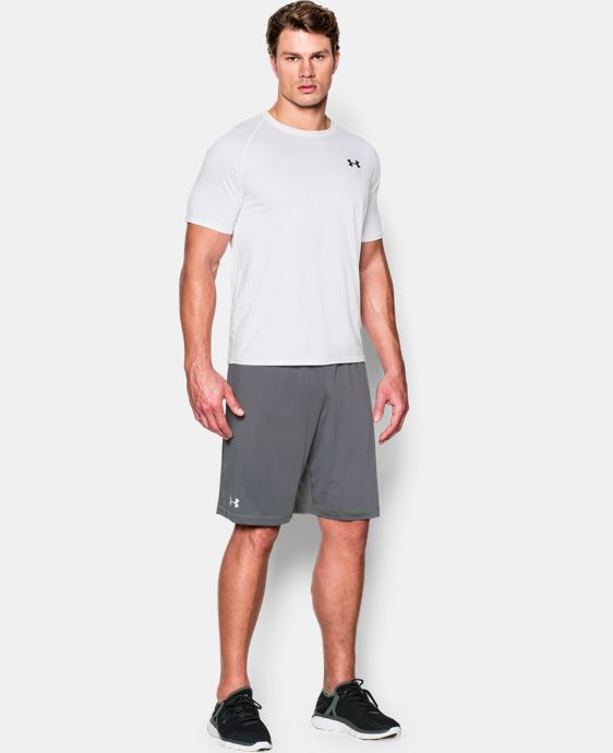 Men's UA Raid Team Shorts LIMITED TIME: FREE U.S. SHIPPING 1 Color $24.99