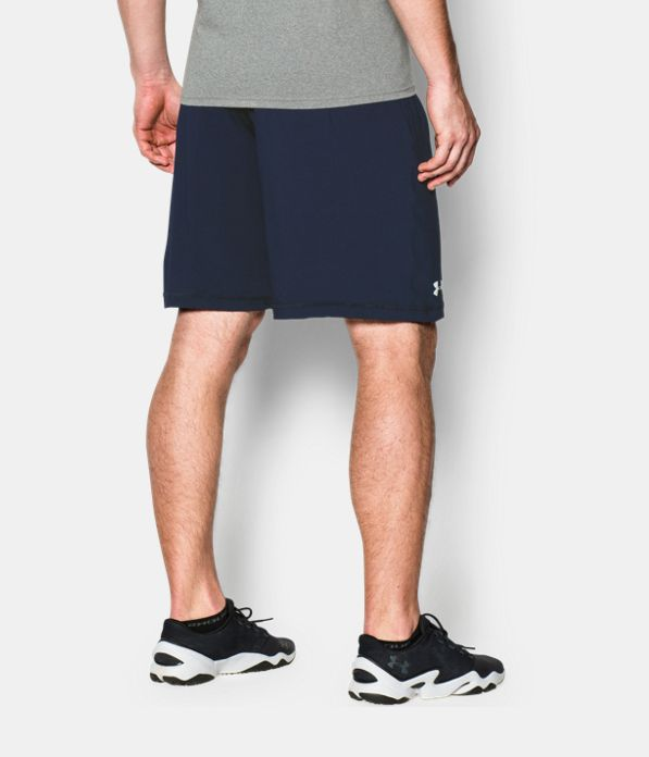 Men's UA Raid Team Shorts | Under Armour US