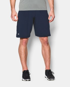 Men's Training Shorts & Pants | Under Armour US