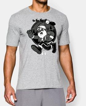 Men 39 s short sleeve t shirts under armour for Bryce harper mvp shirt