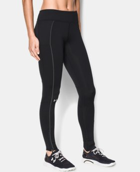 Women's UA Layered Up ColdGear®
