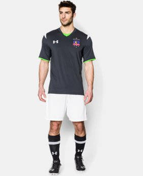Men's Colo-Colo 14/15 Training Shirt