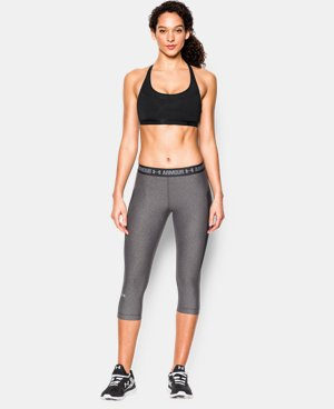 New Arrival  Women's Armour® Breathe   6 Colors $39.99
