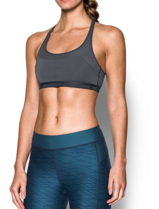This review is fromWomen s Armour® Breathe. 950e5907a1