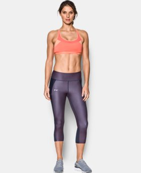 Women's Armour® Breathe  1 Color $20.24 to $20.99