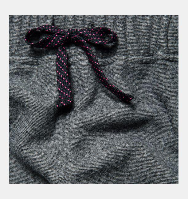 Girls 39 ua coldgear infrared fleece pants under armour us for Constellation fleece fabric