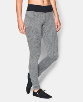 Women's UA Cozy Dot  LIMITED TIME: FREE U.S. SHIPPING 1 Color $63.99