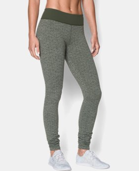 Women's UA Cozy Dot