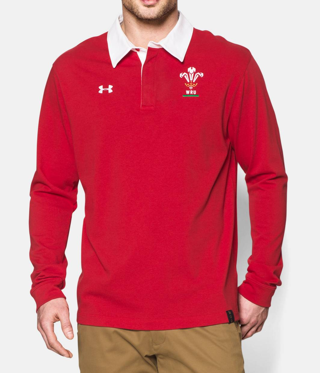 Find long sleeve rugby shirts for men at ShopStyle. Shop the latest collection of long sleeve rugby shirts for men from the most popular stores - all. Polo Ralph Lauren Hi Tech Long Sleeve Rugby Polo Shirt $ Get a Sale Alert at East Dane Stussy Jonah Stripe.