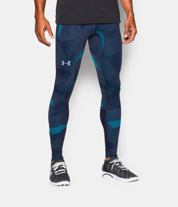 Focus on moving forward and don't think twice about windy and weathery conditions with our trail running pants for men at paydayloansonlinesameday.ga Ironclad Guarantee.