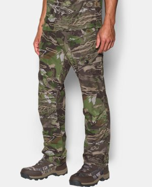 Men's UA Ridge Reaper® 03 Early Season Pants  1 Color $127.99