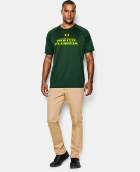 Men's South Florida UA Tech™ T-Shirt LIMITED TIME: FREE U.S. SHIPPING 1 Color $24.99